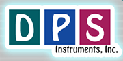 美国DPS INSTRUMENTS/DPS INSTRUMENTS