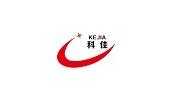 无锡科佳/Kejia