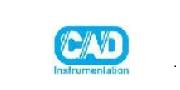 法国CAD/CAD