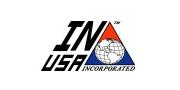 美国IN USA/IN USA