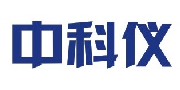 北京中科仪