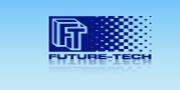 (日本)日本FUTURE - TECH