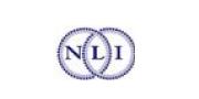 加拿大NLI/NLI