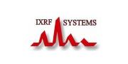 (美国)IXRF