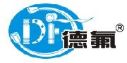深圳德氟/Defu