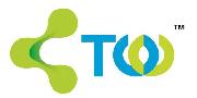 无锡CTCC/CTCC
