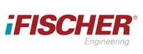 德国i-Fischer/i-Fischer