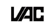 美国VAC/VAC