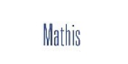 加拿大MATHIS/MATHIS