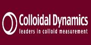 澳大利亚Colloidal-Dynamics/Colloidal-Dynamics