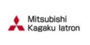 日本雅特隆/Mitsubishi kagaku latron