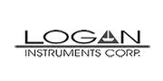 (美国)Logan Instruments
