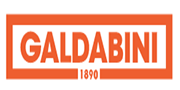 意大利GALDABINI/GALDABINI