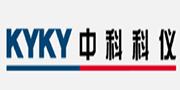 北京中科科仪