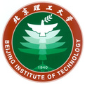 北京理工大学原子力显微镜采购公开招标公告