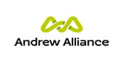 瑞士Andrew Alliance/Andrew Alliance