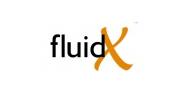 英国FluidX