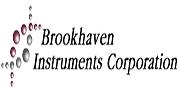美国布鲁克海文/Brookhaven