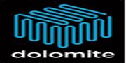 英国Dolomite