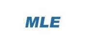 德国MLE/MLE