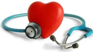 """冠心病精准评估""""新工具""""QFR开始临床应用"""