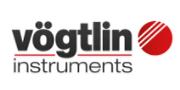瑞士Vogtlin/Vogtlin
