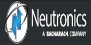美国Neutronics