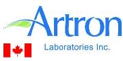 加拿大Artron