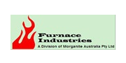 印度Furnace Industries/Furnace Industries