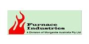 印度Furnace Industries/Furnace Industries