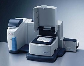 分析技术新成果:近红外光谱技术引关注