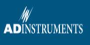 澳大利亚埃德仪器/ADInstruments