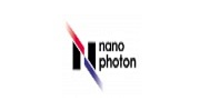(日本)Nanophoton