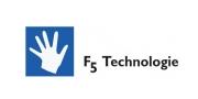 德国F5 Technologie/F5 Technologie