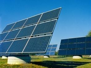 德国可再生能源供电创历史新高