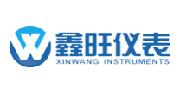 常州鑫旺/Xinwang
