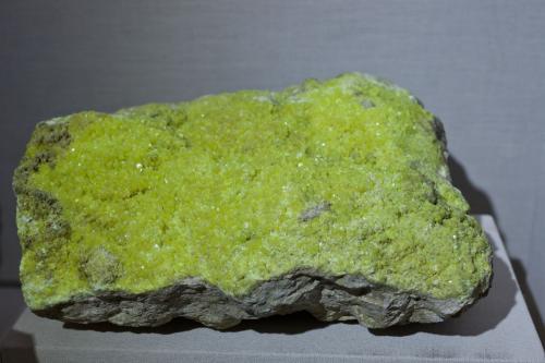 硫同位素为华南雾霾研究提供新途径