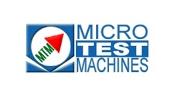 白罗斯MTM/Microtestmachines