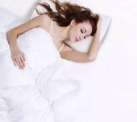 每天睡眠八个小时死得快?