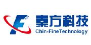 北京秦方/Chin-Fine