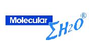 上海摩勒/Molecular
