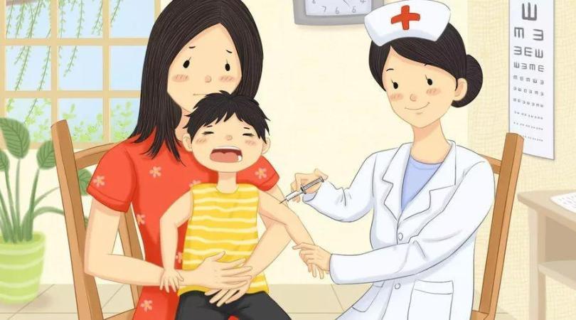 赛默飞世尔|打进的疫苗吃进的辅食,赛默飞像天下的妈妈一样关心婴幼儿健康