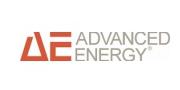 美国Advanced Energy/Advanced Energy