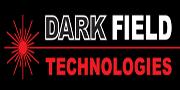 美国Darkfield/Darkfield