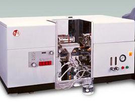 SK-2003A原子化器位置调节