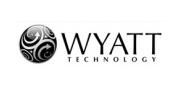 美国怀雅特/WYATT