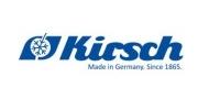 德国科奇/KIRSCH