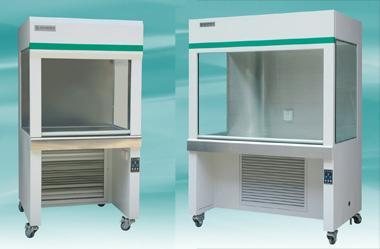 使用Esco PCR专用超净工作台时,应谨记的注意事项!