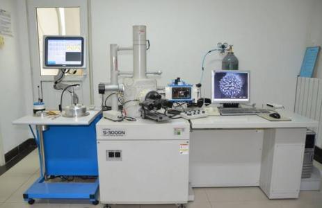 冷冻电镜加持 生物研究频获重大突破