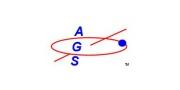 美国AGS Plasma/AGS Plasma